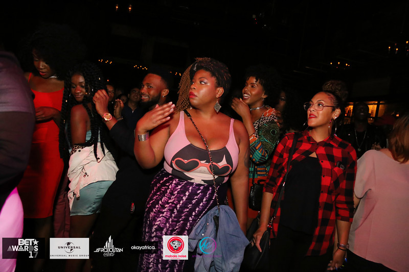 BET_Afropolitan LA_Afterparty_WM-0386.JPG