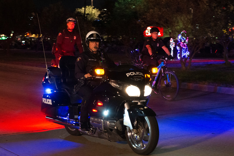 Holiday Lighted Parade_2019_047.jpg
