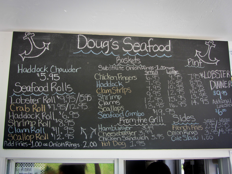 Maine 201207 Dougs Seafood (15).jpg