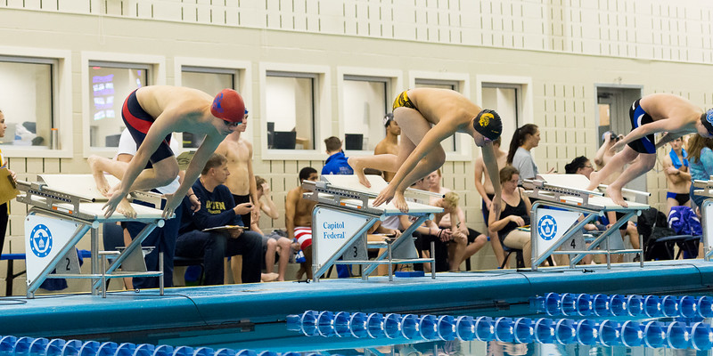 KSMetz_2016Nov30_0661_SHS Swimming_Meet 1.jpg