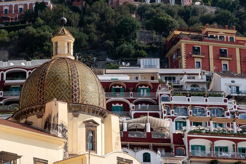 Amalfi Coast-17.jpg