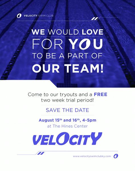 Velocity4x6 PROOF.jpg