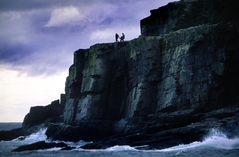 Otter Cliffs peopleNew.jpg