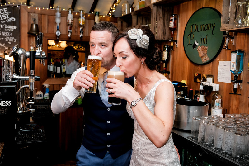 Michelle and Neil - 358.jpg