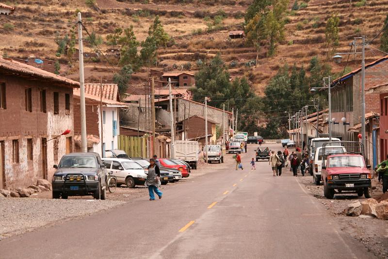 2513 - Streets of Pisac.jpg