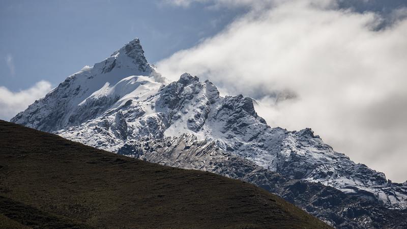 Peru Photos-31.jpg
