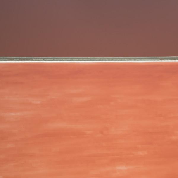 Salt Pond #42