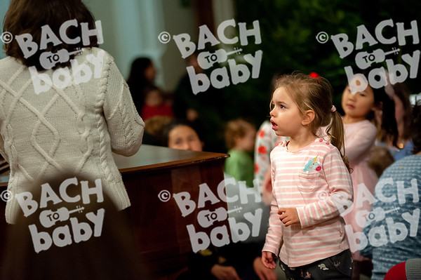 ©Bach to Baby 2019_Laura Woodrow_Wimbledon_2019-06-12_ 46.jpg