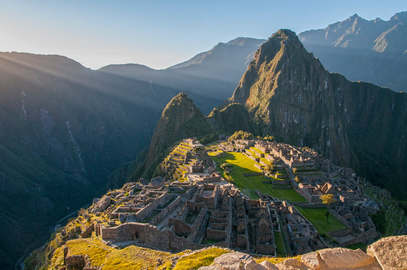 Machu Picchu (17).jpg