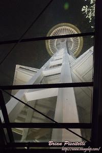 WA - Seattle