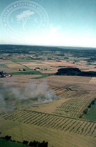 East Härslöv | EE.1561
