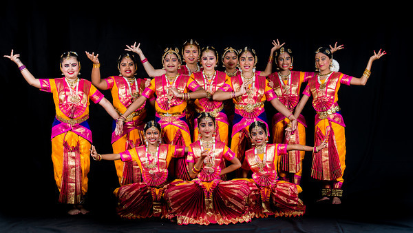 Session 03 - Sunanda Nair's Performing Arts Dance Recital Portrait Proof  [05-17-2014]