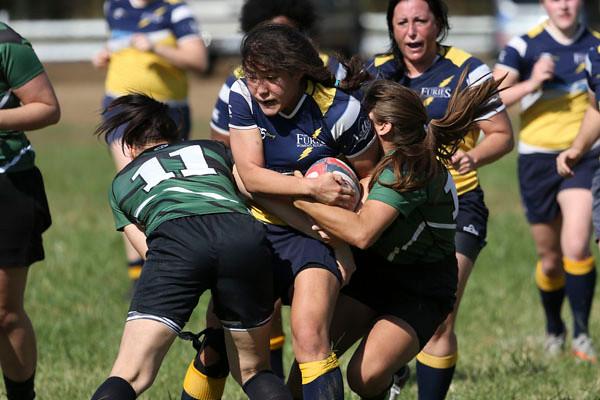 kwhipple_rugby_furies_20161029_111.jpg