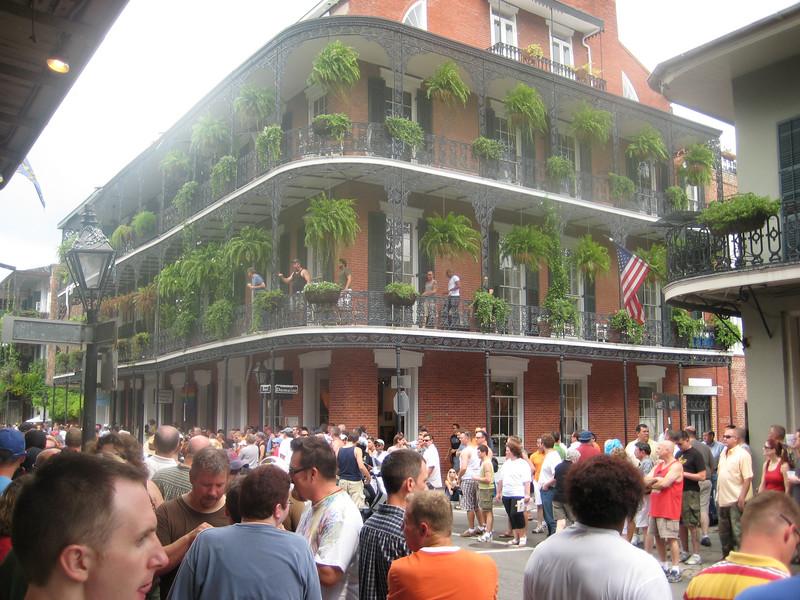 balconies.jpg