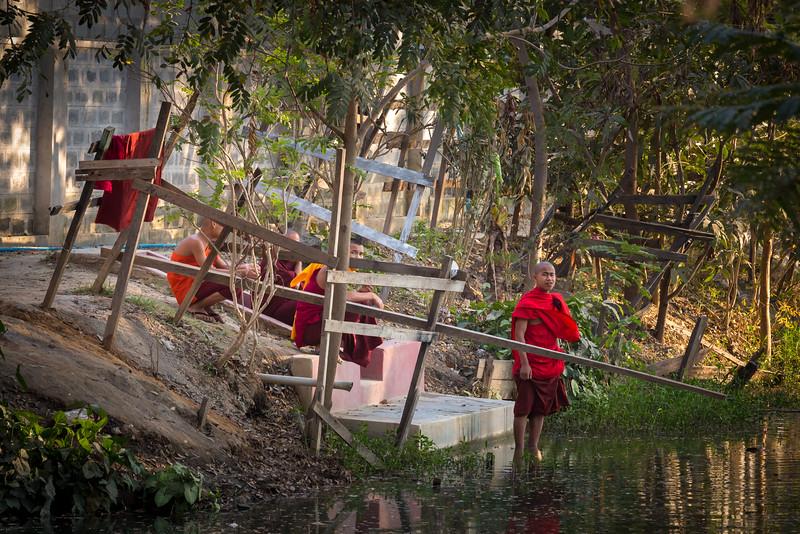 219-Burma-Myanmar.jpg