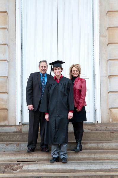 2012 Kelley UA Graduation-101.jpg