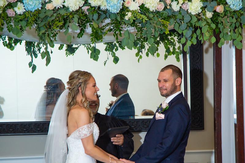 11-16-19_Brie_Jason_Wedding-298.jpg