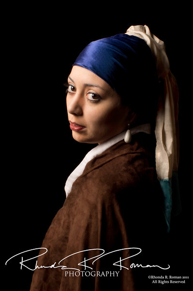 Girl with the Pearl Earring.jpg