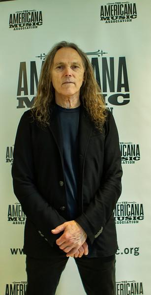 Americanafest 2016 -Nashville