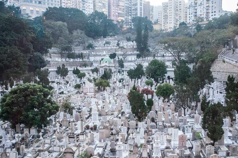 HongKong03.jpg