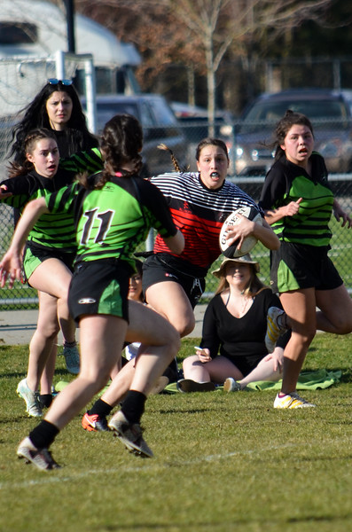 Senior Girls Rugby - 2018 (23 of 40).jpg