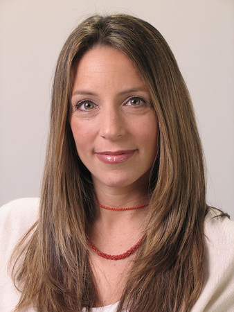 Elaine Bower-Brooks