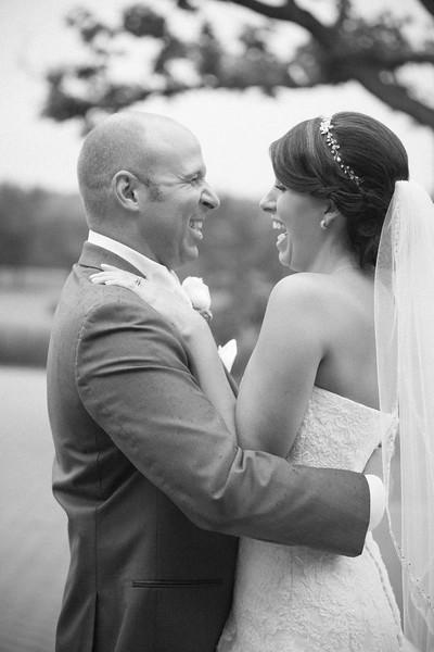 Matt & Erin Married _ portraits  (206).jpg