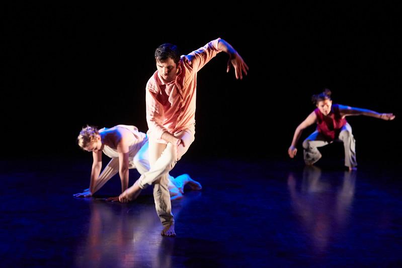 Kizuna Dance Tech Rehearsal237.jpg