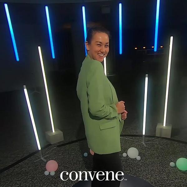 Convene_003.mp4
