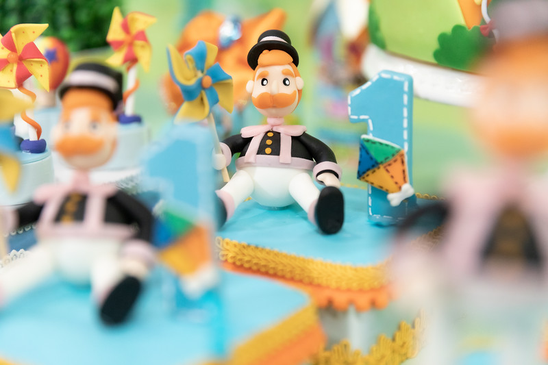 01.25.20 - Pedro Rafael's 1st Birthday - -99.jpg
