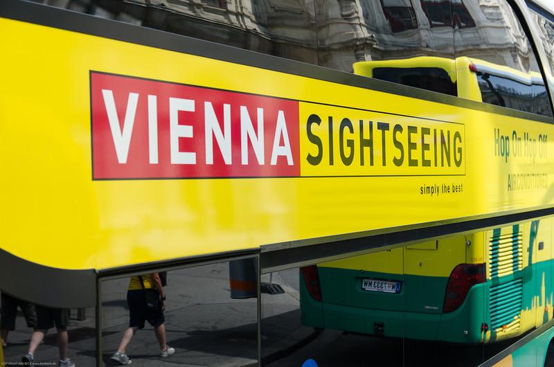 Vienna #-2.jpg
