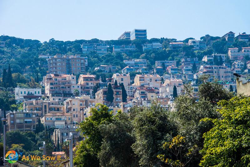 Haifa-0802.jpg