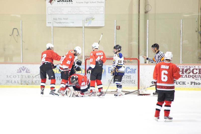 Brophy Hockey_083013_17.jpg