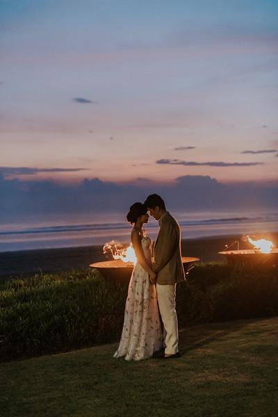 Postwedding_DJ_Bali (327).jpg
