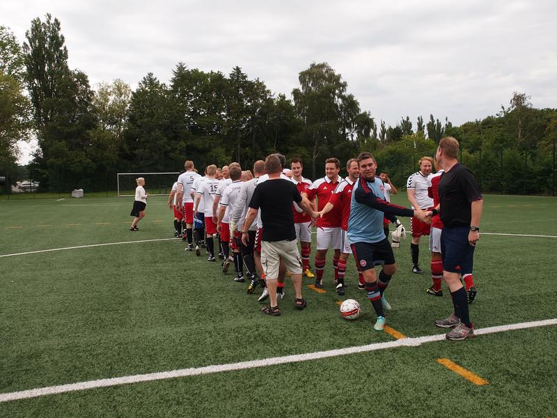 Pressen mod DBU fodbold. Photo- Martin Bager (52 of 243).JPG