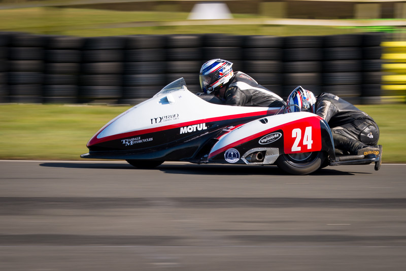 -Gallery 2 Croft March 2015 NEMCRCGallery 2 Croft March 2015 NEMCRC-13380594.jpg