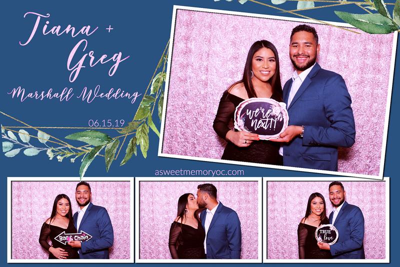 Huntington Beach Wedding (277 of 355).jpg