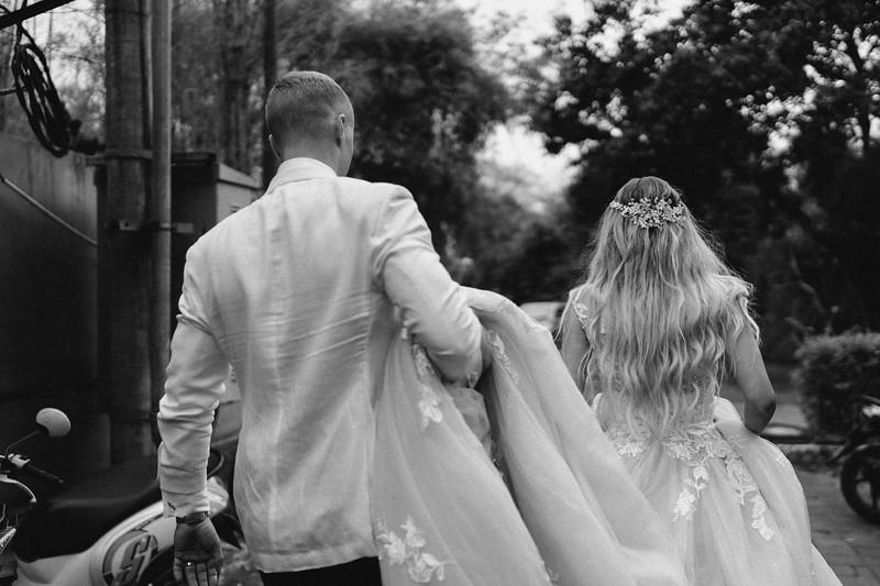 Matthew&Stacey-wedding-190906-456.jpg