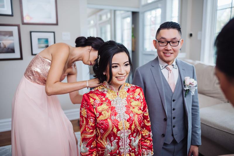 2018-09-15 Dorcas & Dennis Wedding Web-190.jpg