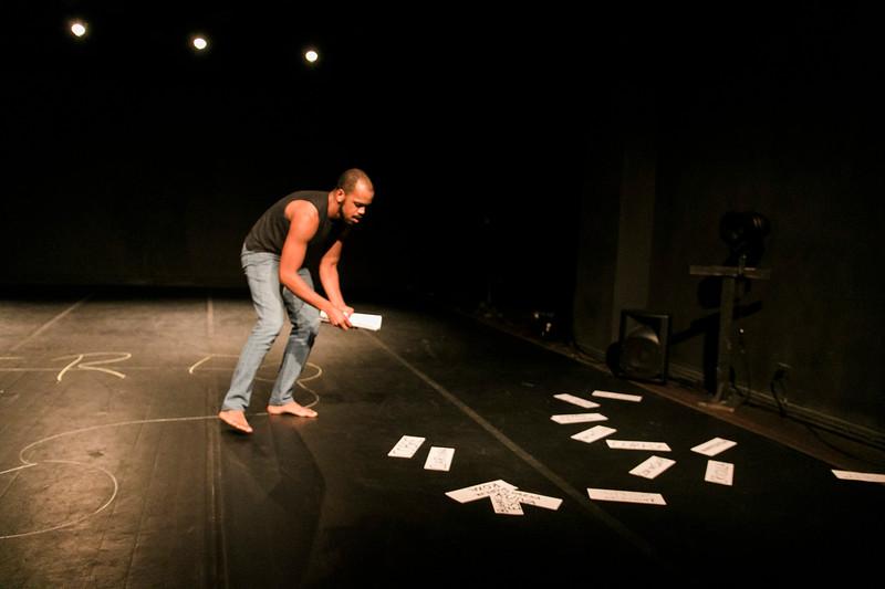 Allan Bravos - Lentes de Impacto - Teatro-673.jpg