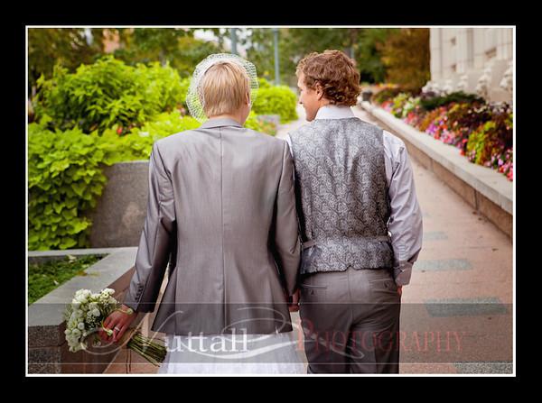 Christensen Wedding 114.jpg