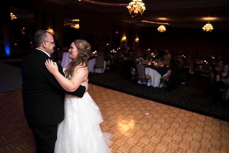 Amanda & Tyler Wedding 0785.jpg
