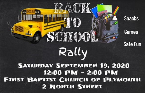 1BacktoSchoolRally-PY-082620