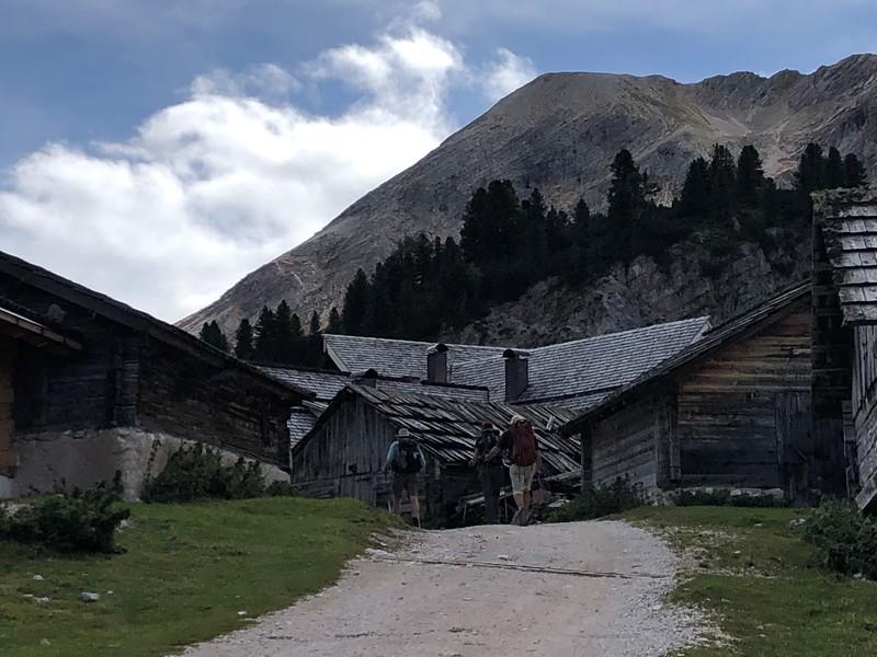 Dolomites-Day6-Views (15) (Large).JPG