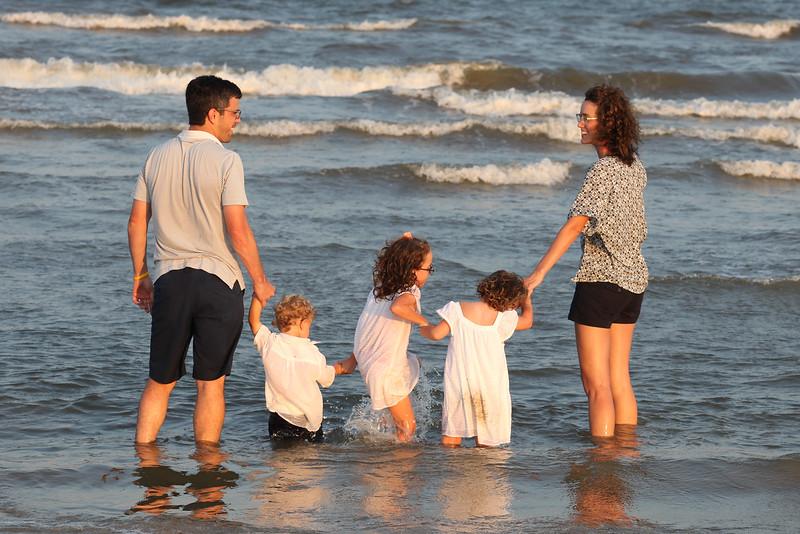 vevach family.jpg
