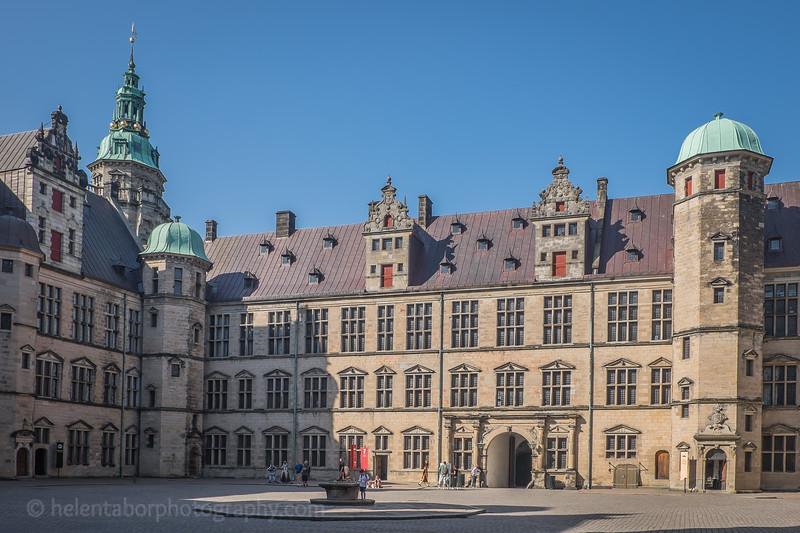 Copenhagen%202016-344.jpg