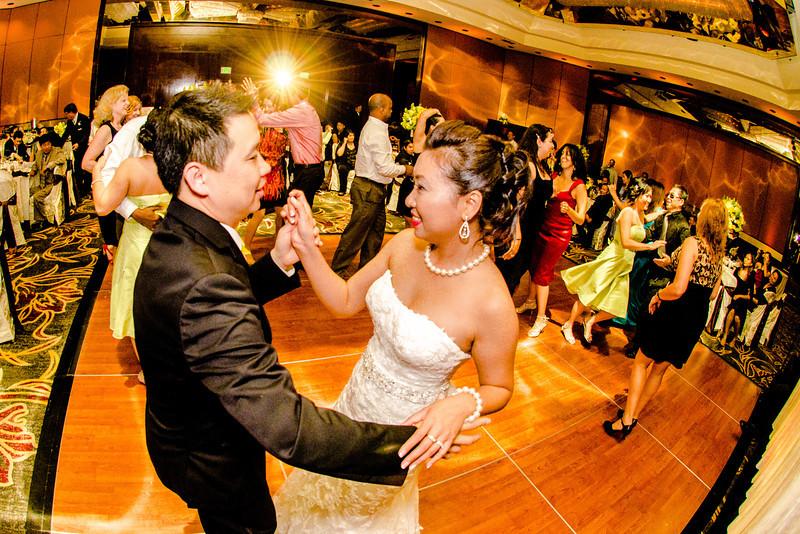 Bora-Thawdar-wedding-jabezphotography-2770.jpg