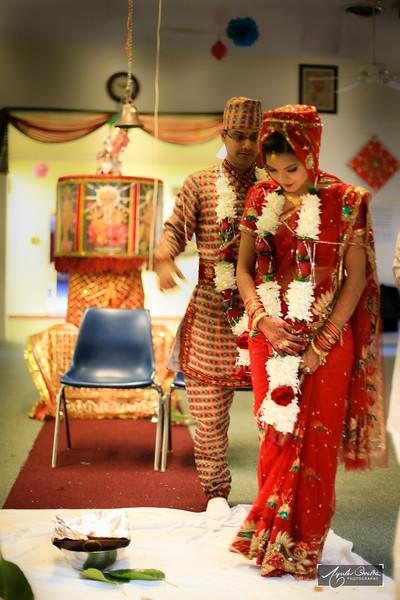 10_03_2014_Manita Wedding-21.jpg