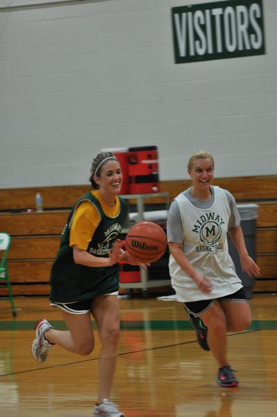 mhs-alumni-basketball-sorsn-0429.jpg