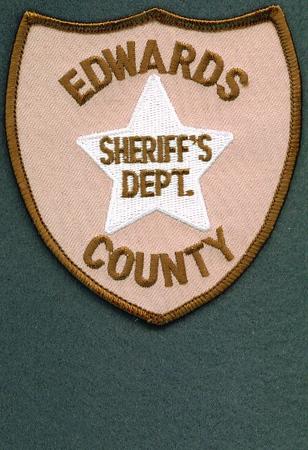 Edwards County